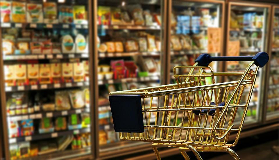 Крупнейшим покупателем пальмового масла в России является компания «ЭФКО»