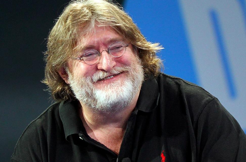 Valve разрабатывает новейшую игру. Временное название— Citadel