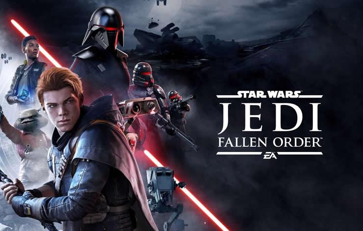 star-wars-jedi-fallen-order.jpg
