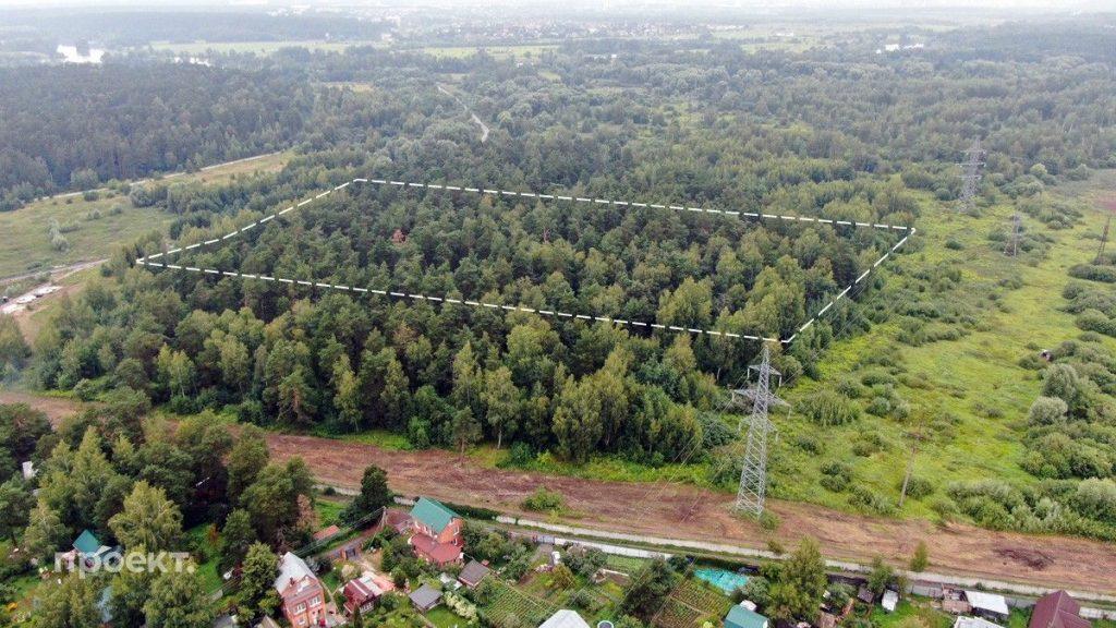 «Проект» отыскал ужурналистки Наили Аскер-Заде недвижимость на3 млрд руб.
